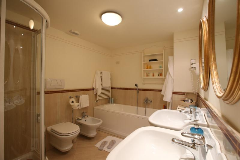 ash_suite_cav_bath,651.jpg?WebbinsCacheCounter=2