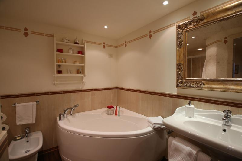 ash_suite_pri_bath,554.jpg?WebbinsCacheCounter=5