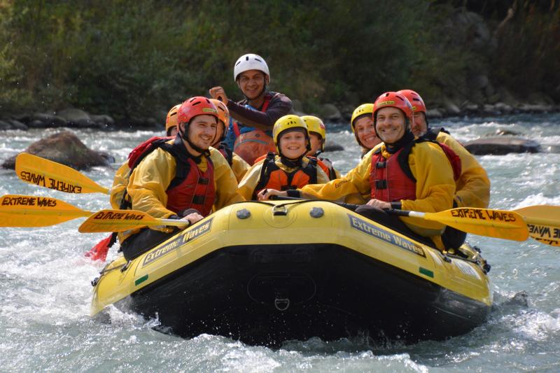 est_sp_rafting_001_web_1920,1012.jpg?WebbinsCacheCounter=1