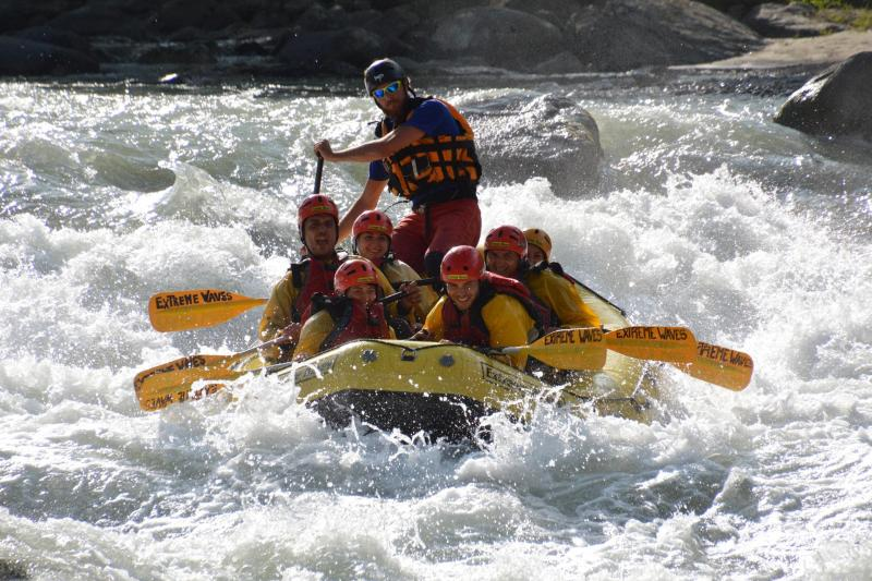 est_sp_rafting_002_web_1920,1016.jpg?WebbinsCacheCounter=1
