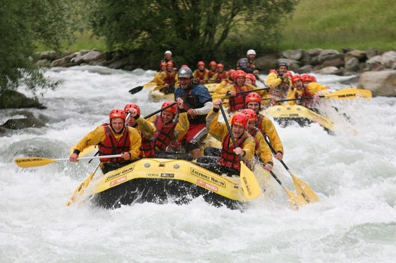 est_sp_rafting_003_web_1920x1280,1014.jpg?WebbinsCacheCounter=1